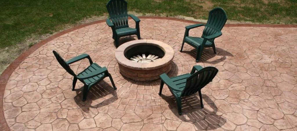 Extend Your Patio